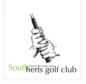 South Herts Golf Club