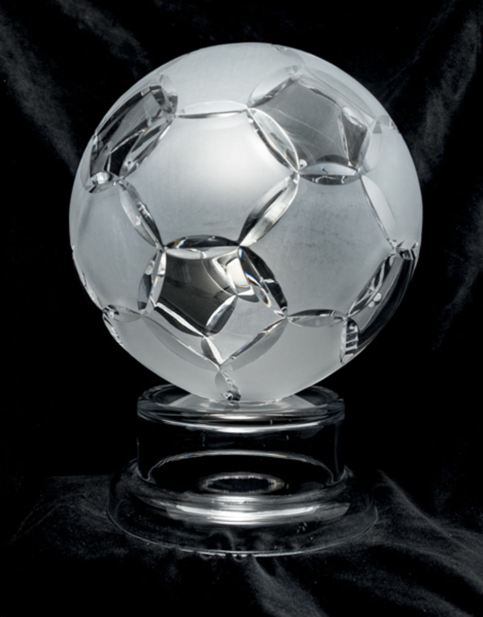 Arsenal vs Tottenham Trophy